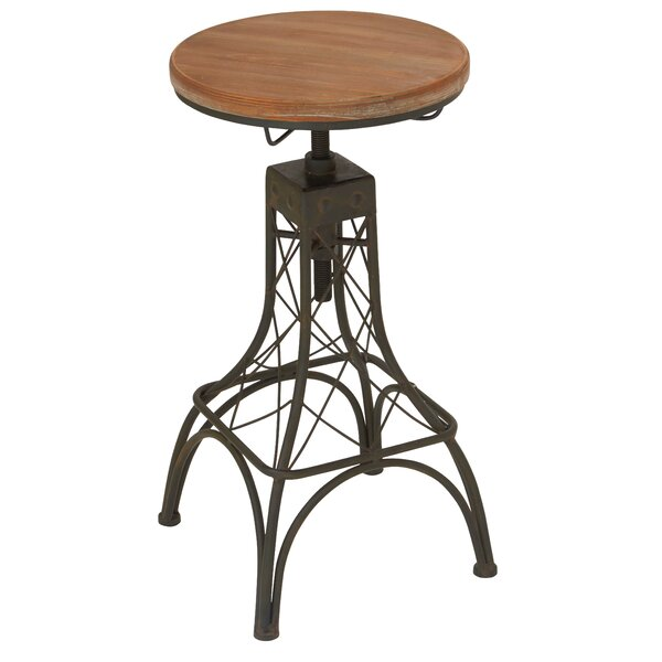 Bar Stool by Cole & Grey
