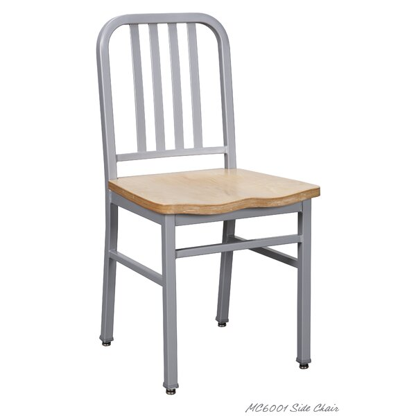 Dining Chair By AC Furniture Savings