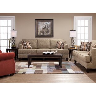 living room sets you ll love wayfair rh wayfair com couches for big living rooms best couches for living room