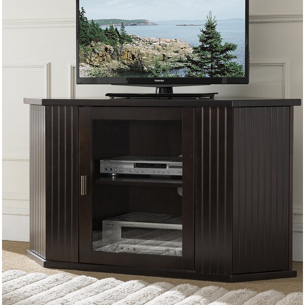 Deberalta TV Stand For TVs Up To 50