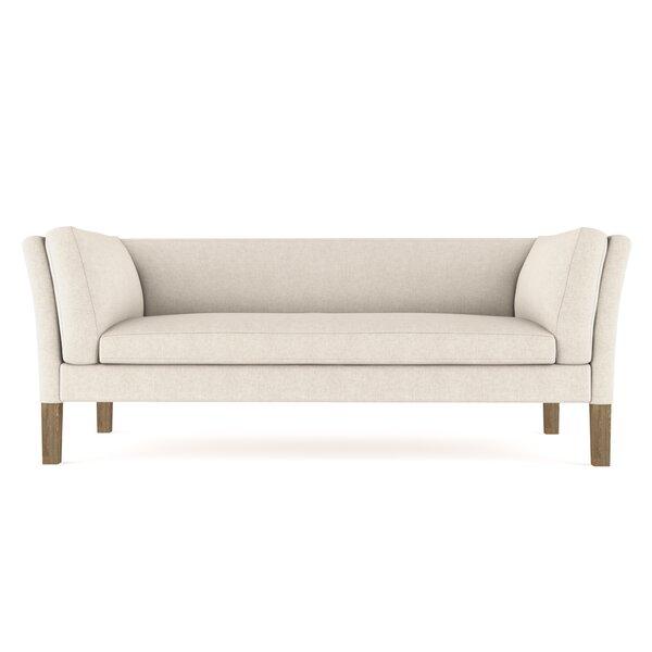 Leedom Sofa by Brayden Studio