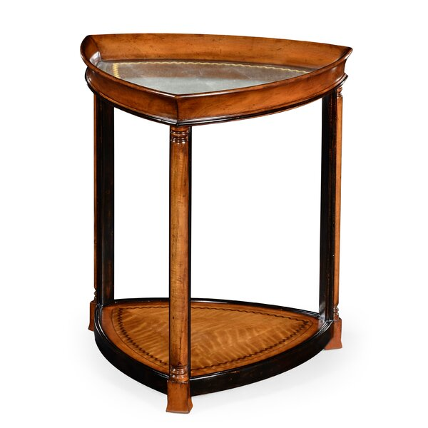 Windsor Tray Table