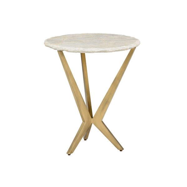 Jetson End Table by Wildwood Wildwood
