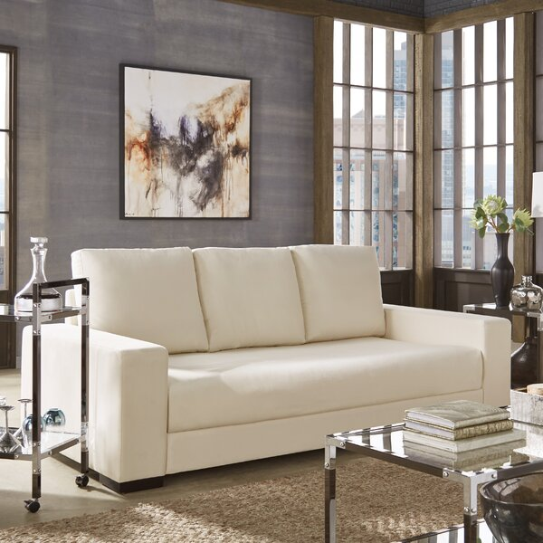 Michaella Twin Daybed By Kingstown Home