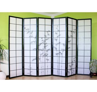 low level room dividers separating sehermini panel room divider dividers youll love buy online wayfaircouk