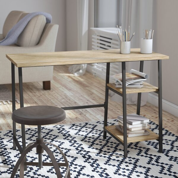 Ermont Desk by Laurel Foundry Modern Farmhouse