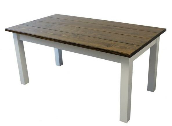 Robb Dining Table by Charlton Home Charlton Home