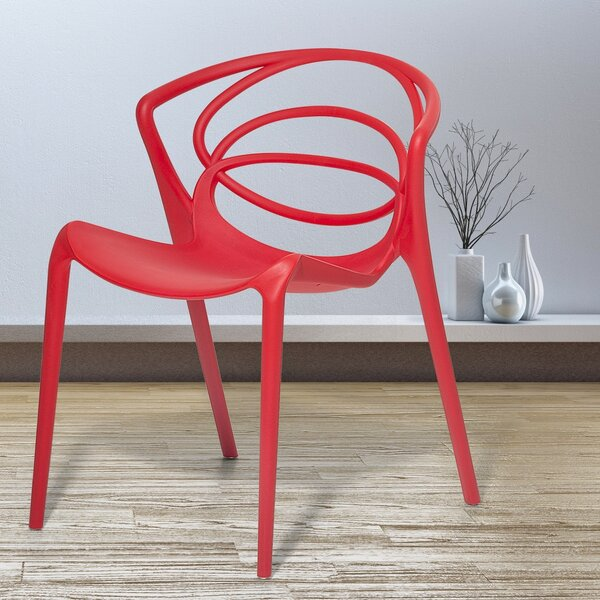 Sheenagh Dining Chair by Home Etc