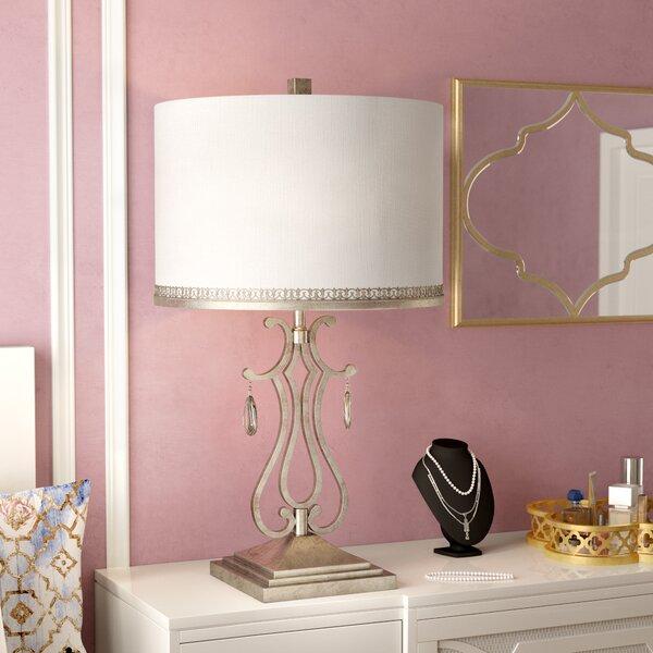 Beautiful Glass Center Table Living Room Embellishment - Living Room ...