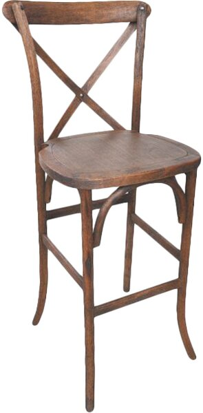 Forest 29.5 Bar Stool by Midas Event Supply