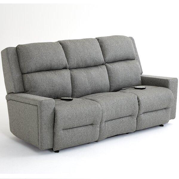 Sofas.monster