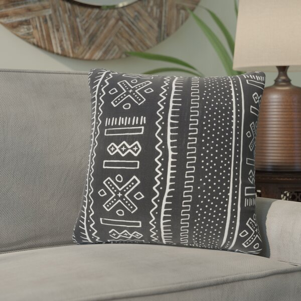 Juhl Pillow by Bloomsbury Market