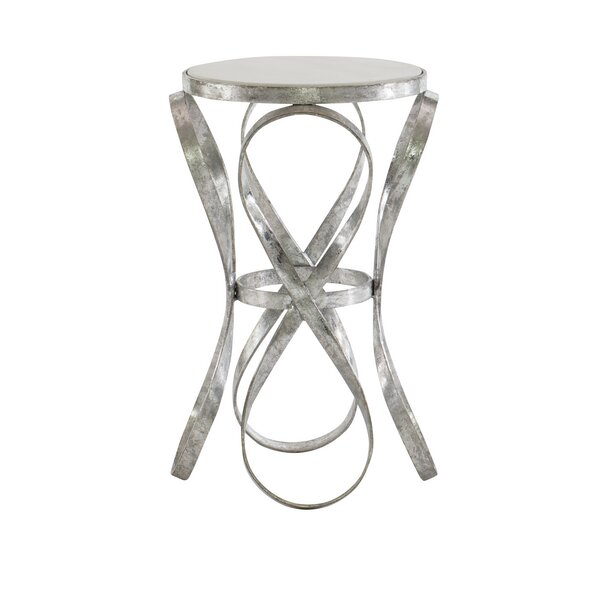 Maribel End Table by Bernhardt