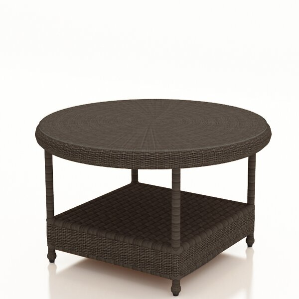 Catalina Chat Table by Forever Patio
