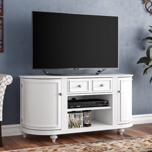Villicana TV Stand for TVs up to 48