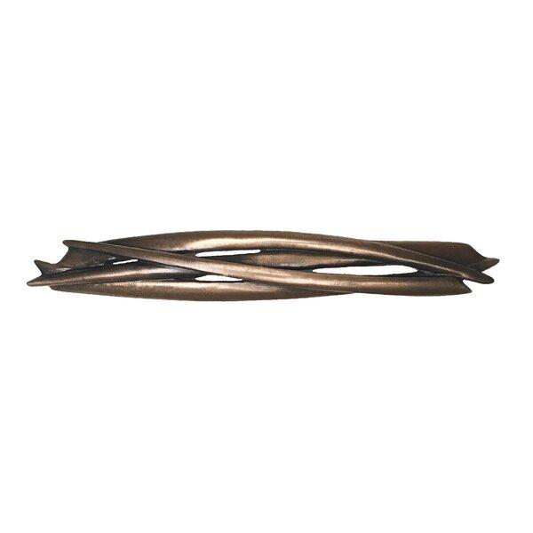 Woven Reeds 5 1/2
