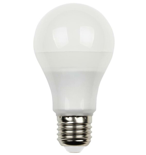 E26/Medium LED Light Bulb by Westinghouse Lighting