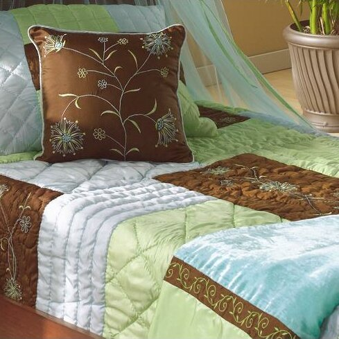 Taube Quilt Collection