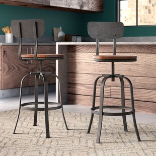https://secure.img1-ag.wfcdn.com/im/79166515/resize-h310-w310%5Ecompr-r85/5852/58526679/garon-adjustable-height-swivel-bar-stool-set-of-2.jpg