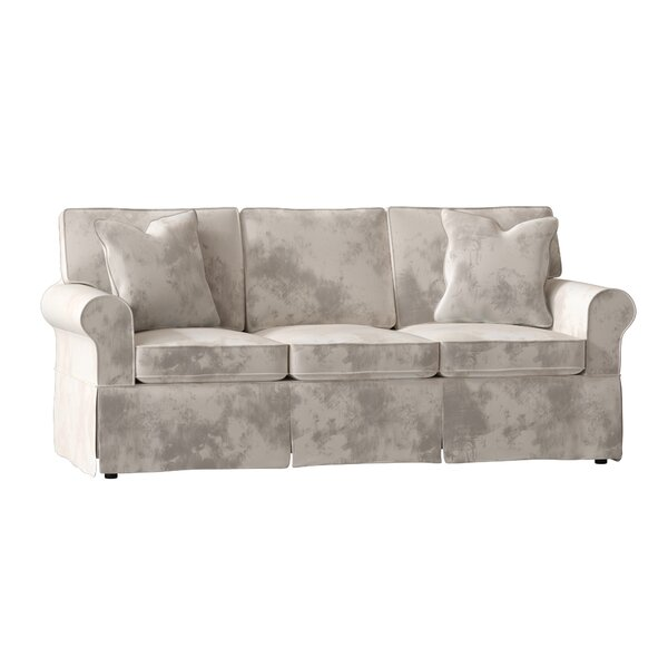 Low Price Wilkenson Sofa by Craftmaster by Craftmaster
