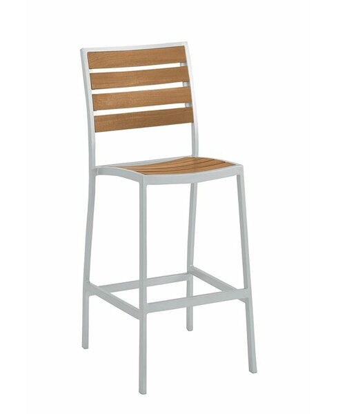 Jado 30 Patio Bar Stool by Tropitone
