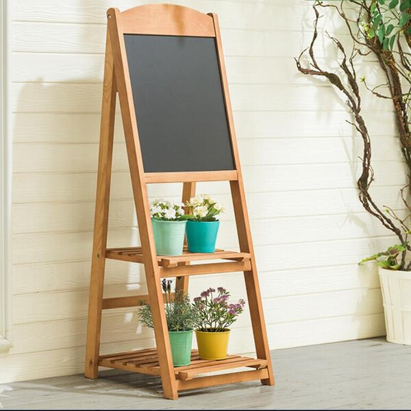 Kitchen Chalkboard Menu Wayfair