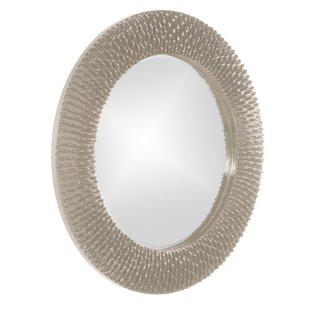 World Menagerie Hengelo Wall Mirror