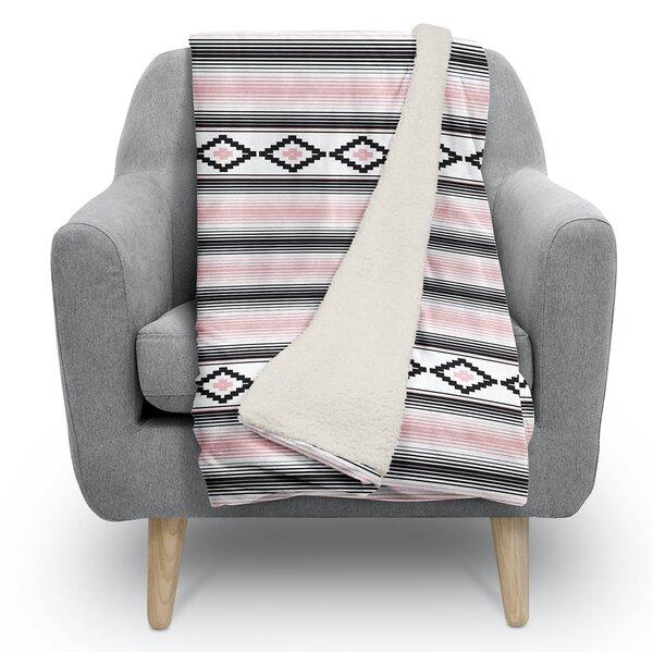 Koffler Serape Single Comforter