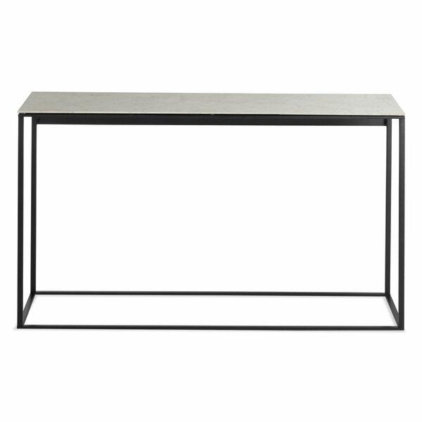 Minimalista Console Table By Blu Dot