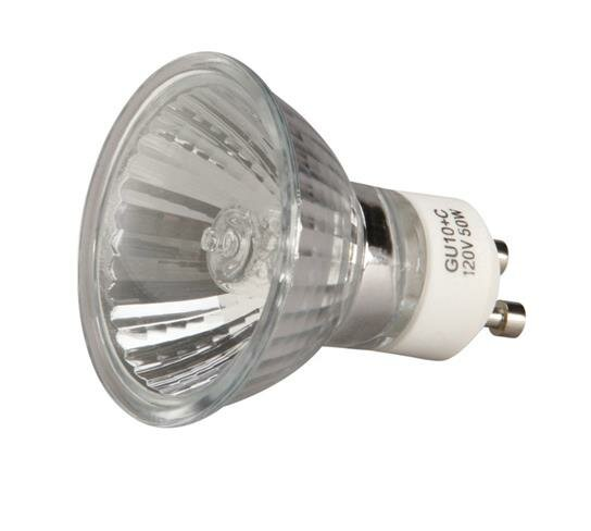 35W Halogen Light Bulb by Broan