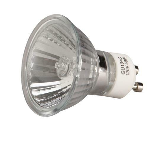 35W Halogen Light Bulb by Broan