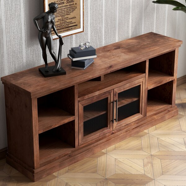 Clair TV Stand for TVs up to 85