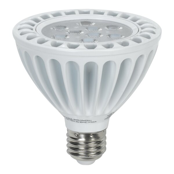 Maximus 14W (3000K) PAR30 LED Light Bulb by Jiawei Technology