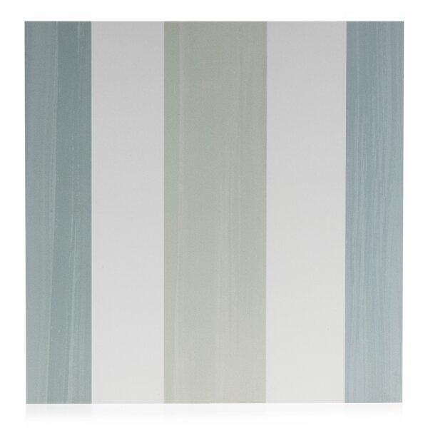 Cabana 11.71 x 11.71 Porcelain Field Tile