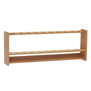 Save  sc 1 st  Wayfair & Wooden Plate Rack For Wall | Wayfair