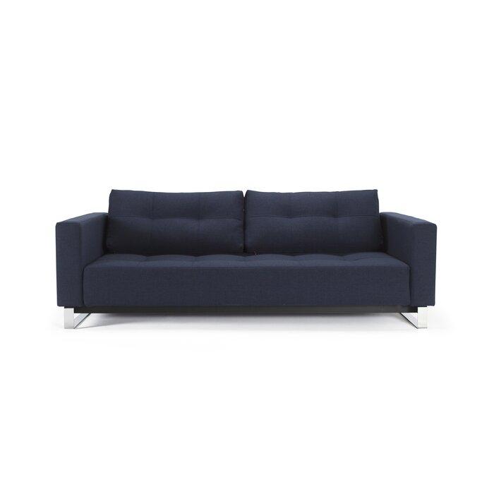 Prime Cassius D E L Excess Sleeper Sofa Uwap Interior Chair Design Uwaporg
