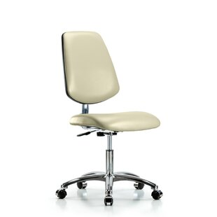 Calista Task Chair