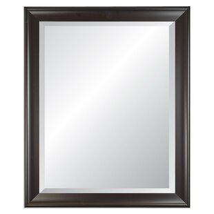 Zipcode Design Symphony Wall Mirror