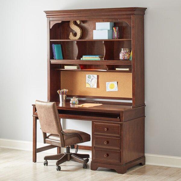 Stark Desk by Birch Lane Kids™