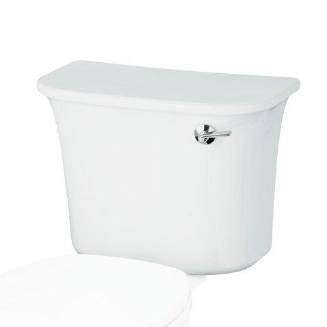 Stinson 1.6 GPF Toilet Tank by Sterling by Kohler
