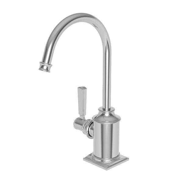 Adams Touch Hot Water Dispenser by Newport Brass Newport Brass