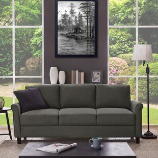 Snowhill Sofa