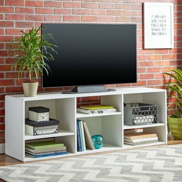 tv stand for living room tv stands amp flat screen tv stands you ll 19536