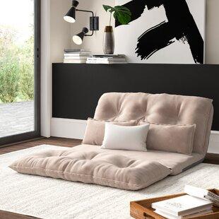 Clarklake Sofa