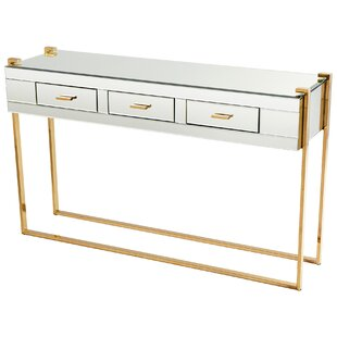 St. Clair Console Table ByCyan Design