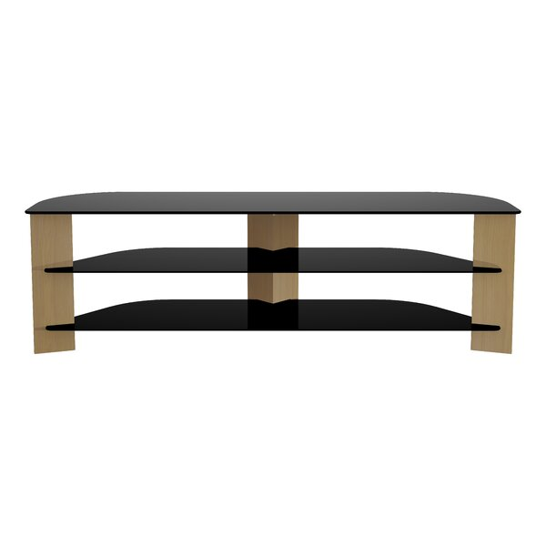 Weist TV Stand For TVs Up To 75