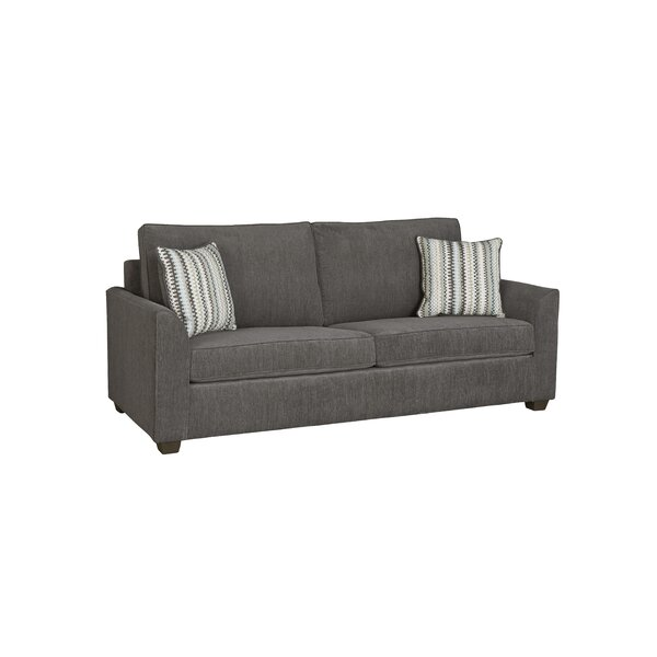 Rendon Sofa by Latitude Run