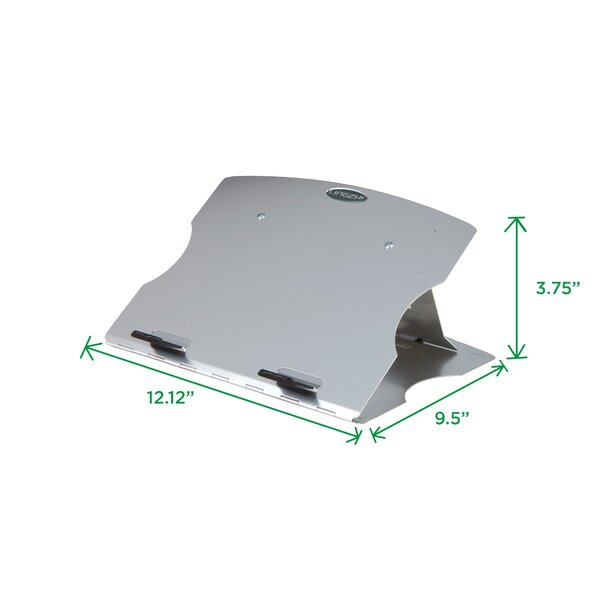 Laptop Tray by Mind Reader