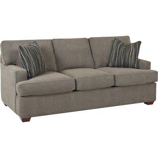 Walkowiak Sofa