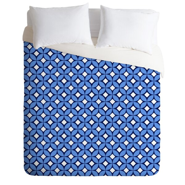Mcgovern Duvet Cover Collection